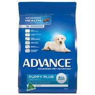 Advance Puppy Plus Growth All Breed 8kg