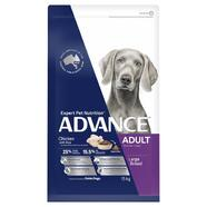 Advance Canine Large Breed 15kg