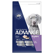 Advance Canine Puppy Large Breed 15kg