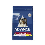 Advance Canine Senior 15 kg