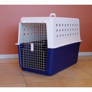 Airline Approved Cage Small