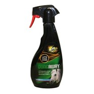 Alto Lab Dung Away Stain Remover 500ml spray