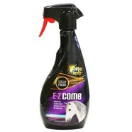 Alto Lab EZY Comb Detangler 500ml Spray
