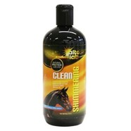 Alto Lab Shimmering Clean Shampoo 500ml