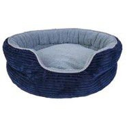 YD  Osteo Indoor Round Dog Bed Medium 3.5kg