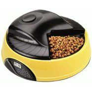 Auotmatic Pet Feeder
