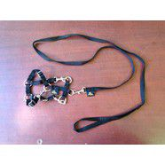 Bird Harness Large  *OUT OF STOCK*