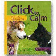 Click to Calm Book