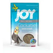 Cockatiel Treat 250gm