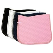 CRW Dressage Saddle Pad