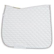CRW Pony Dressage Saddle Pad