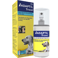 Adaptil (DAP) Spray 60ml