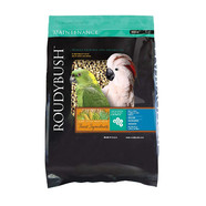 Roudybush Daily Maintenance Medium 10kg