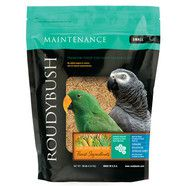 Roudybush Daily Maintenance Small 10kg