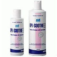 Episoothe Rinse/Conditioner - 500mls