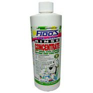 Fido's Free Itch Rinse Concentrate 500ml