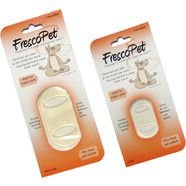 Fresco Scented Collar Tag Med/Lge *OUT OF STOCK