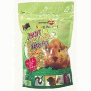Fruit & Vegetable Treat 250gm