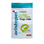 Aristopet Garden Repellent for Cats & Dogs