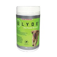 Glyde Powder for Dogs