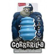 Gorrrilla Dog Toy Classic Large