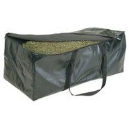 Hay Bale Transport Bag *OUT OF STOCK*