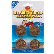 HBH Hermit Crab Vacation Feeder
