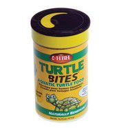 HBH Turtle Bites 475gm