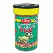 HBH Turtle Treats 70gm
