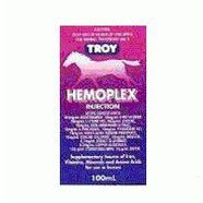 Hemoplex 30ml paste