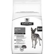 Hill's Science Diet Canine Adult Active 22.6kg