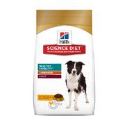 Hill's Science Diet Canine Adult Healthy Mobility Large Breed 7.03kg