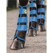 Horsemaster Fly Boots: Set of 4