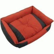 Island Pet Bed Mediun