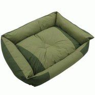 Island Pet Bed Small
