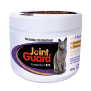 Joint Guard Cat 100gm