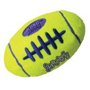 Kong Airdog Football Large