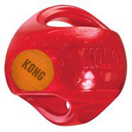 Kong Jumbler Ball - Medium