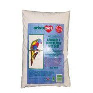 Aristopet Lorikeet Wet Diet 5kg
