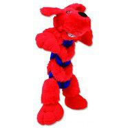 Linkies Plush Dog Small