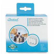 Drinkwell 360 Replacement filter 3 pack