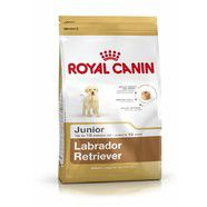 Royal Canin Canine Labrador Junior 12kg