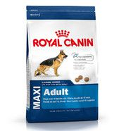 Royal Canin Canine Maxi Adult 4kg
