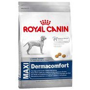 Royal Canin Canine Maxi Dermacomfort 14kg