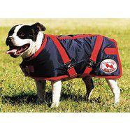 Thermomaster Supreme Dog Coat   81cm