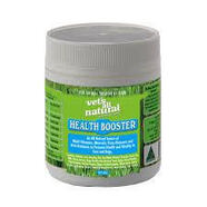 Vet's All Natural Health Boost 1kg