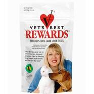 Vets Best Rewards 100gm