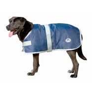 Weatherbeeta Kennel Dog Coat