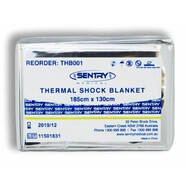 Thermal Shock Blanket (130 x 185cm)
