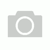 Advance Cat Wet Food Pouches Ocean Fish in Jelly 12 x 85g